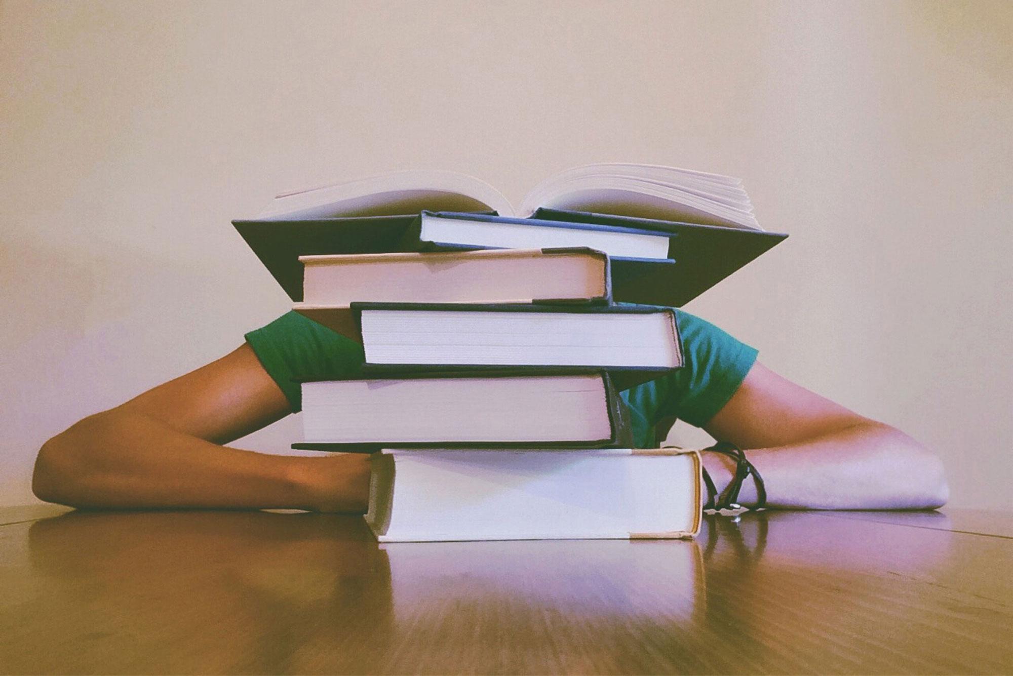 adult-blur-books1