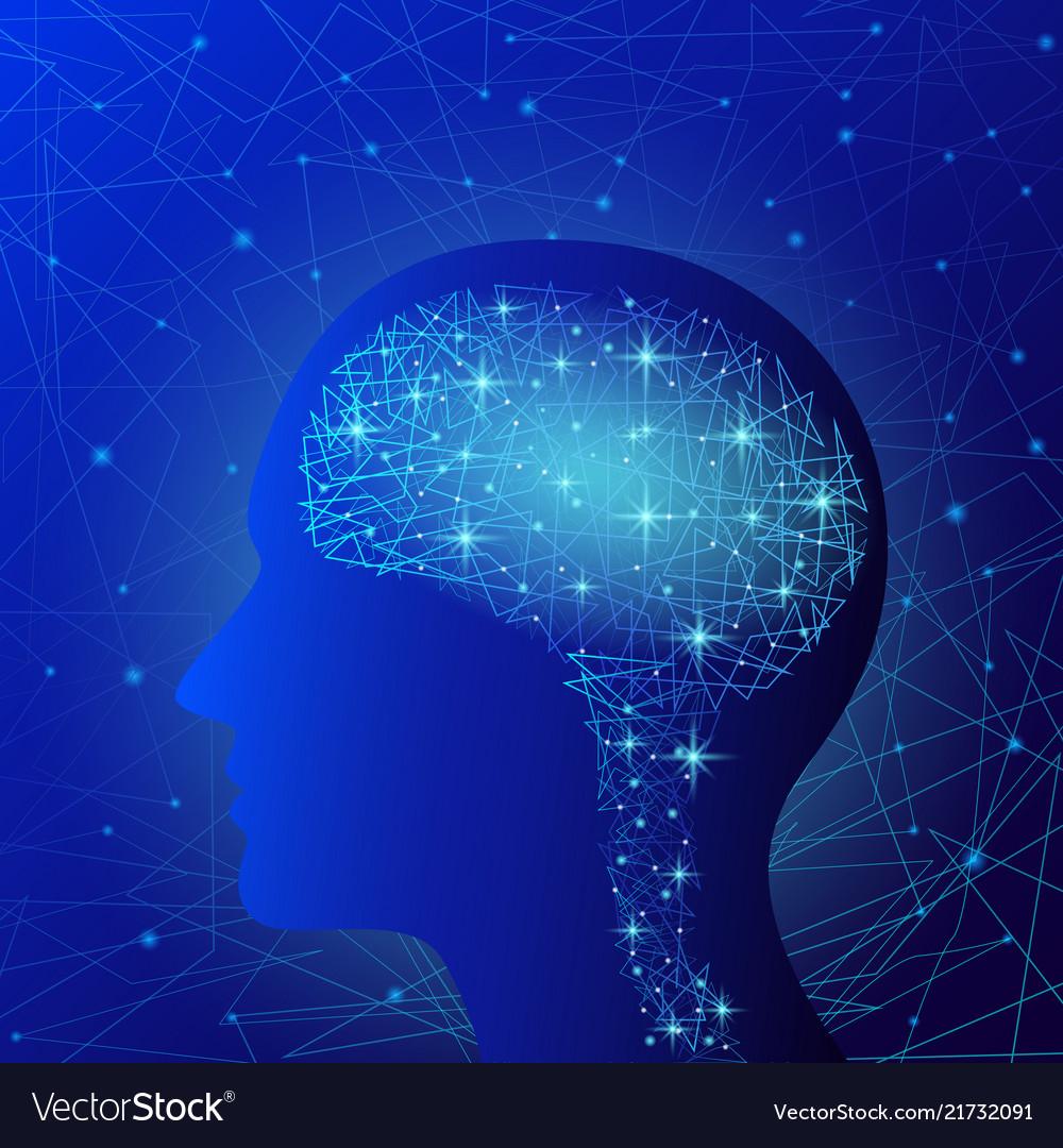 brain-network