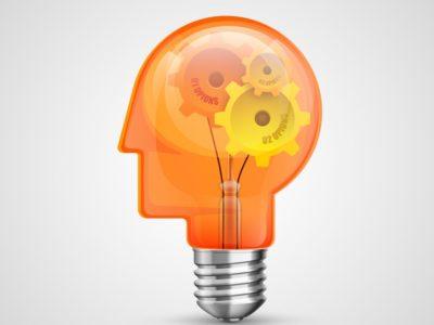 idea-sprouts